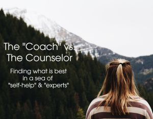 counselor-vs-coach